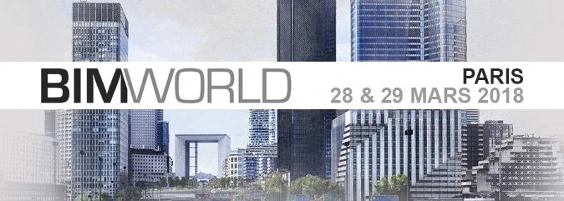 BIM World : Attestis candidate à la Plateforme Numérique du Bâtiment et rejoint le CSTB'Lab