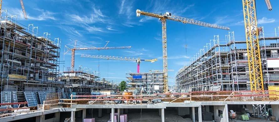 La lutte contre les recours abusifs en urbanisme : les mesures du projet de loi ELAN