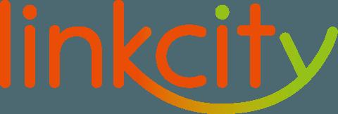 Linkcity protège ses opérations avec Attestis