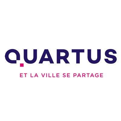 Quartus Logistique a confié l'affichage de ses autorisations d'urbanisme à Attestis