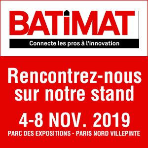 Rencontrez Attestis à Batimat 2019: une startup innovante pour les promoteurs immobiliers