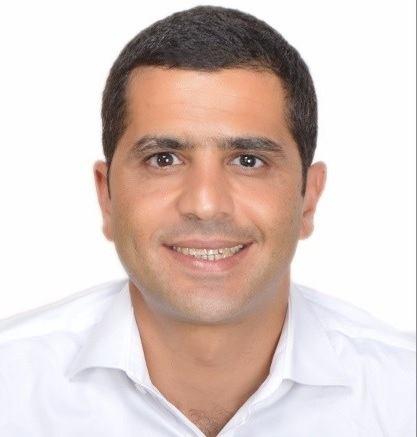 Chazli Baalbaki - Directeur de la promotion Quartus Logistique a choisi Attestis pour protéger l'affichage de ses permis de construire