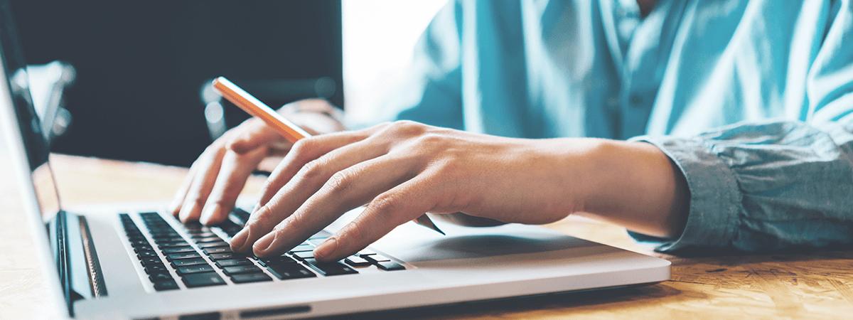 emploi marketing growth hacking copywriting